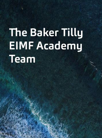 The-Baker-Tilly-EIMF-Academy-Teamv3-1